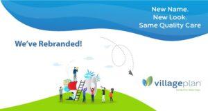 We've Rebranded!