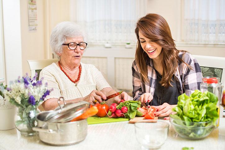 Home-Care-advisor
