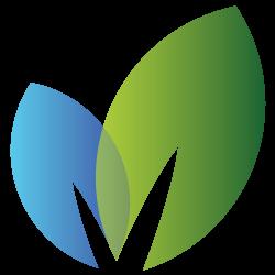 VillagePlan Logo Favicon.