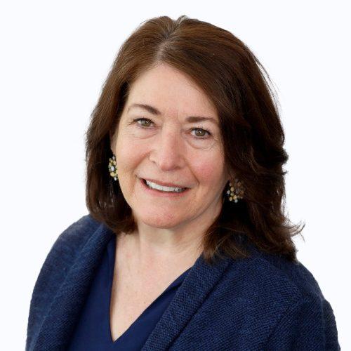 Janet-Pomeroy