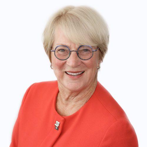 Mary-Lynn-Pannen